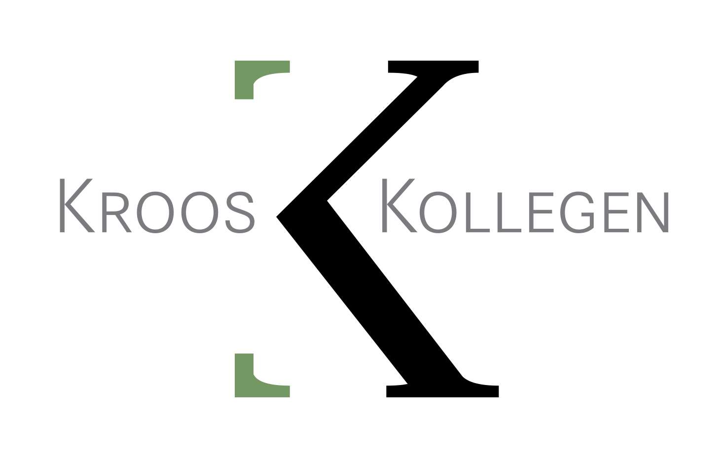 https://kroos-kollegen.de/wp-content/uploads/2020/02/KK-LOGO-LARGE.png